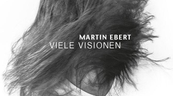 Konzert im Mai > Martin Ebert