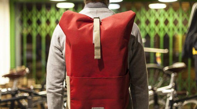 Rucksäcke, Backpacks & Taschen