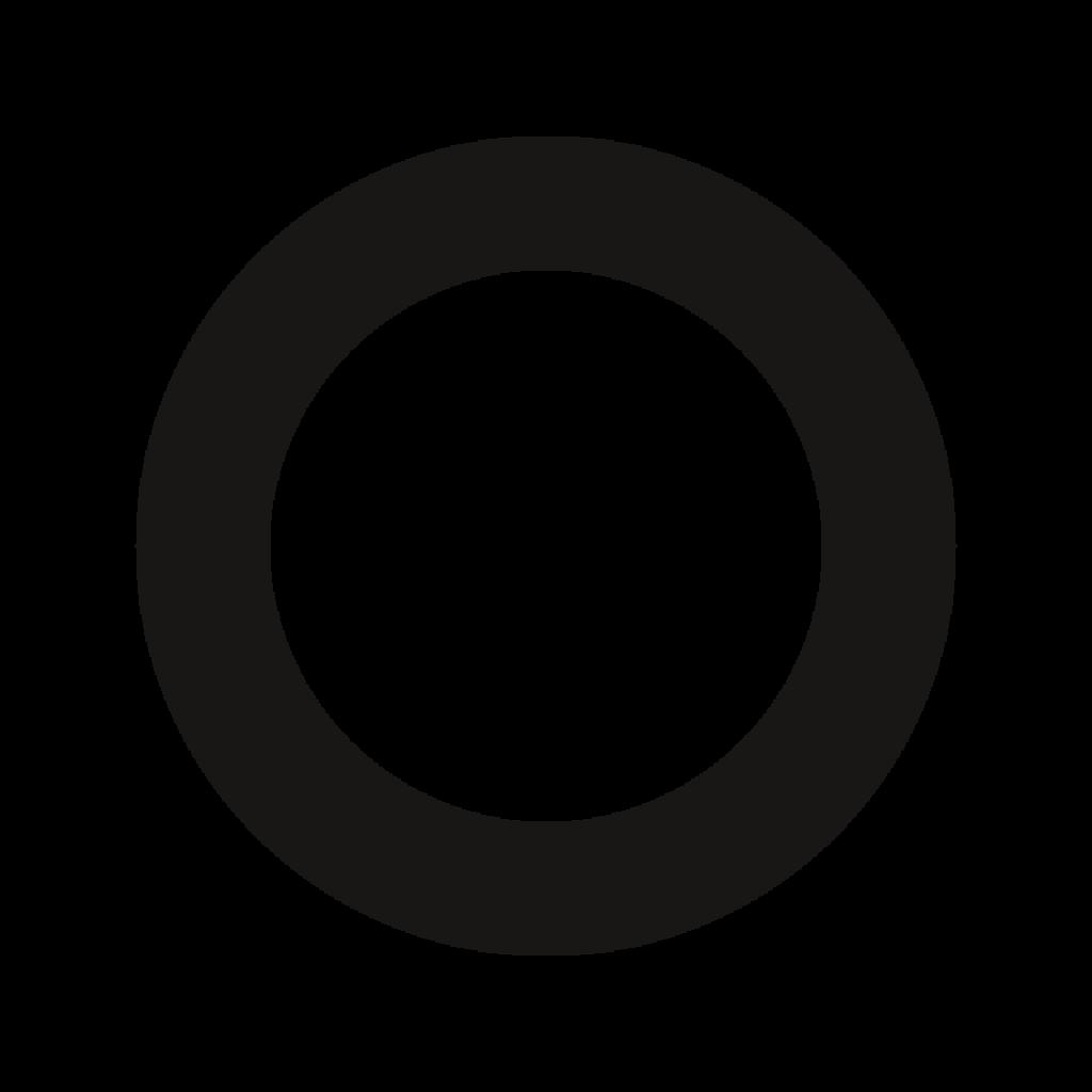 icon handeln