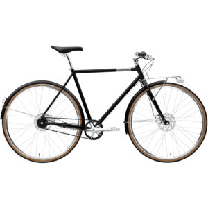 creme cycles-ristretto-bolt-7-speed-men-carbon-gray-1
