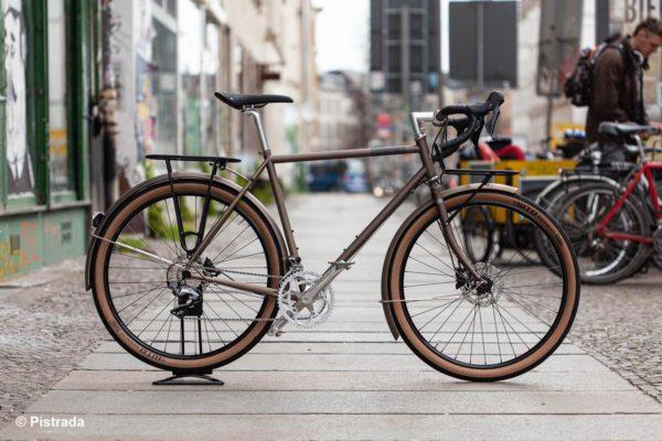 pistrada-creme-cycles-la-ruta-rando-sand-adventure-2020-001
