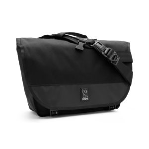 chrome industries buran black