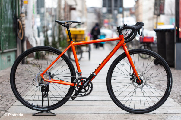 pistrada-233-kona-rove-al-700-autumnburn-orange-2021-komplett