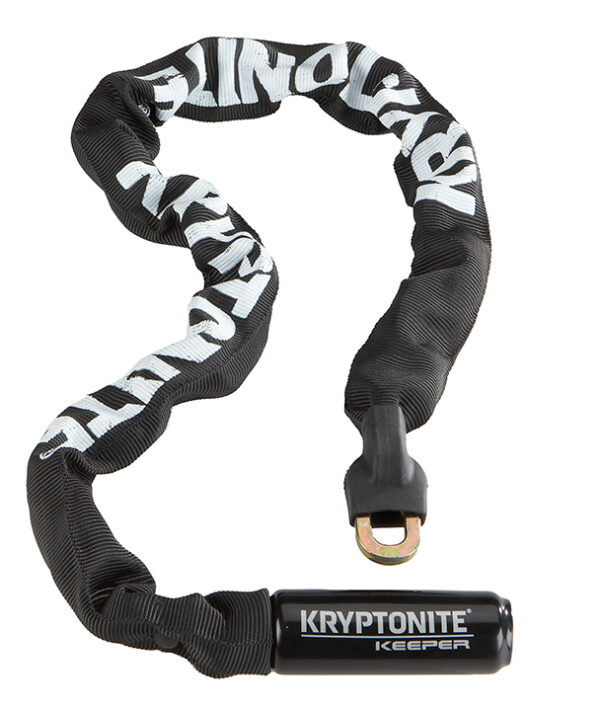 pistrada kryptonite keeper 785 integrated chain