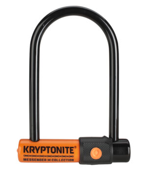 pistrada kryptonite messenger collection mini u lock