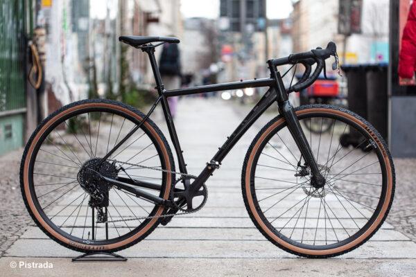 pistrada-229-ns-bikes-rag_plus-2-alu-schwarz-2021-komplett