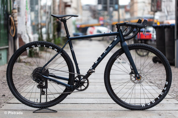 pistrada-230-ns-bikes-rag_plus-1-alu-schwarz-2021-komplett