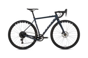 pistrada-NS bikes-rag+1-blue-2021-komplett
