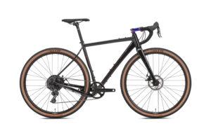 pistrada-NS bikes-rag+2-black-2021-komplett