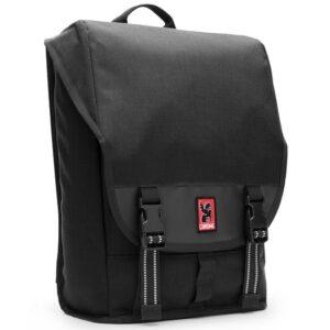 pistrada-chrome-soma-backpack-20l-black-komplett