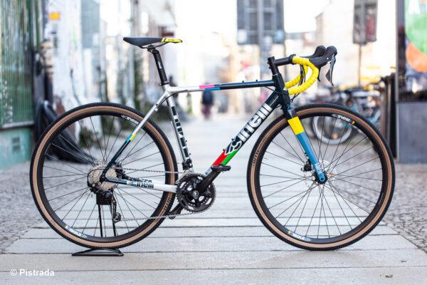 pistrada-236-cinelli-zydeco-gravel-performance-rainbow-2021-001-komplett