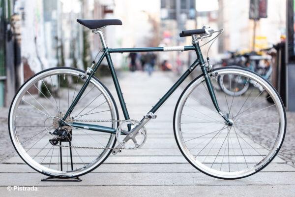 pistrada-243-creme-cycles-echo-uno-obsidian-2021-001-komplett