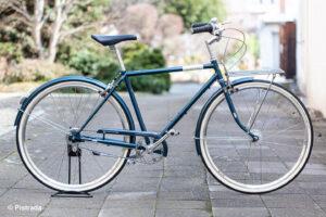 pistrada-261-creme-cycles-caferacer-doppio-blue-2021-001