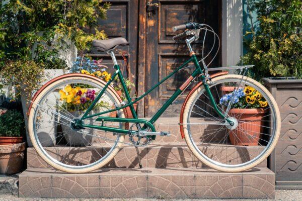 pistrada-creme cycles caferacer-lady doppio-2020-001