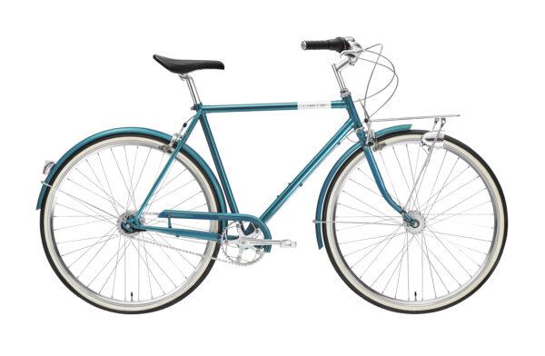 pistrada-creme cycles caferacer-man doppio-blue-2021-001
