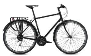 pistrada-fuji-touring-ltd-black-2021-komplett
