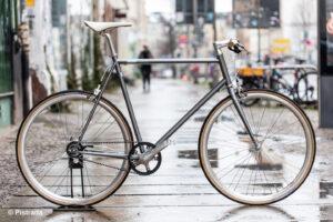pistrada-247-mika-maro-custom-grey-urban-bike-2021-001