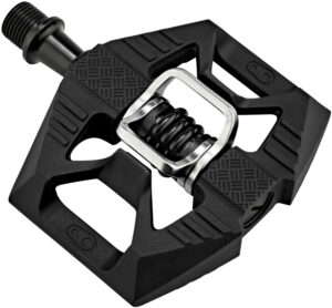 Crankbrothers double shot 1