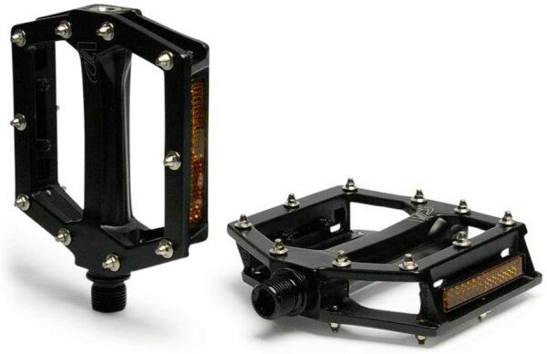 VP Components VR539 Plattformpedalen Pistrada
